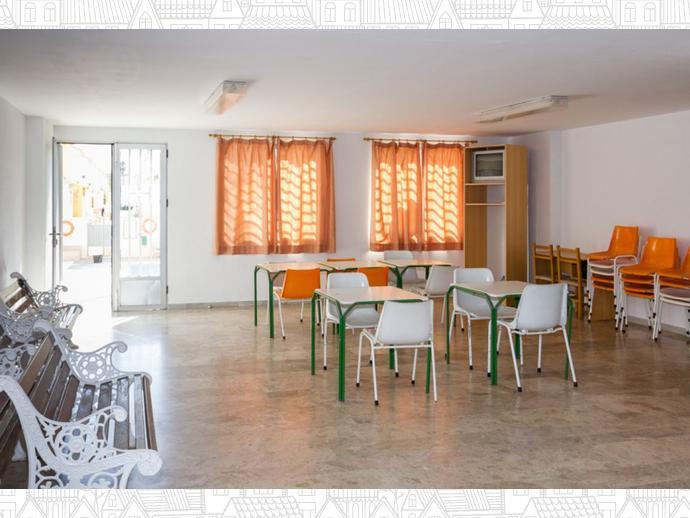 Foto 37 de Apartamento en Gandia ,Playa De Gandia / Urbanizaciones  - Santa Anna - Las Estrellas, Gandia