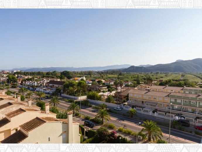 Foto 38 de Apartamento en Gandia ,Playa De Gandia / Urbanizaciones  - Santa Anna - Las Estrellas, Gandia