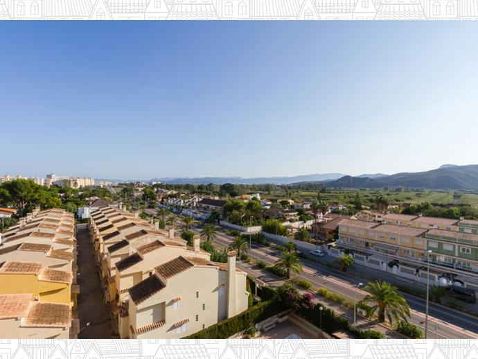 Foto 39 de Apartamento en Gandia ,Playa De Gandia / Urbanizaciones  - Santa Anna - Las Estrellas, Gandia