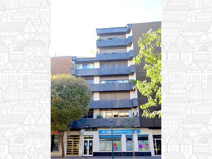 Foto 1 de Piso en Gandia ,Centro / Centro ciudad, Gandia