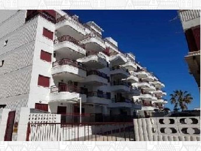 Foto 1 de Apartamento en  Marenys / Miramar