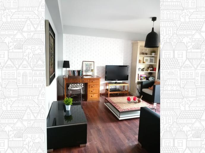 Foto 3 de Apartamento en Oliva ,Playa / Oliva Playa, Oliva