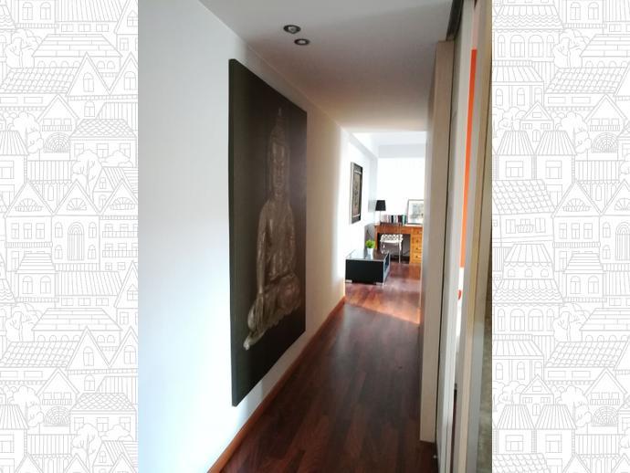 Foto 6 de Apartamento en Oliva ,Playa / Oliva Playa, Oliva