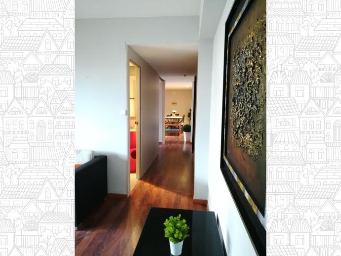 Foto 7 de Apartamento en Oliva ,Playa / Oliva Playa, Oliva
