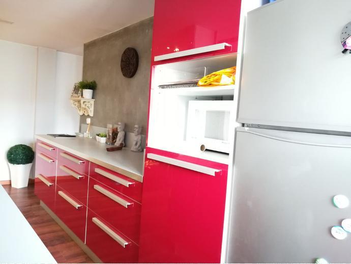 Foto 8 de Apartamento en Oliva ,Playa / Oliva Playa, Oliva