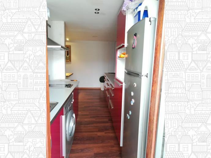 Foto 9 de Apartamento en Oliva ,Playa / Oliva Playa, Oliva