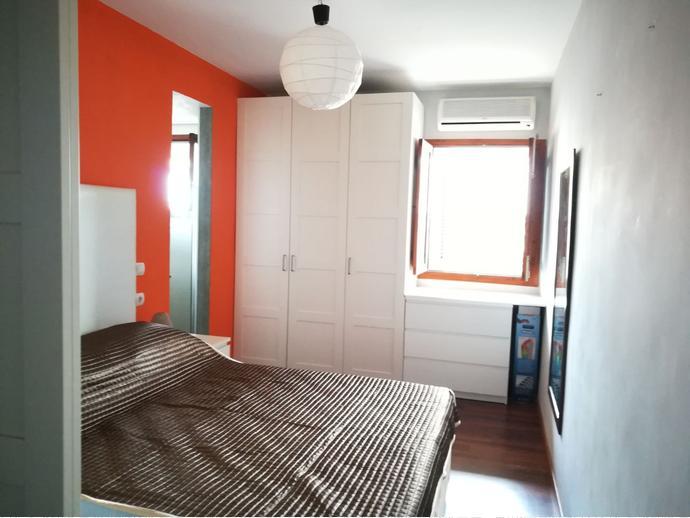 Foto 12 de Apartamento en Oliva ,Playa / Oliva Playa, Oliva