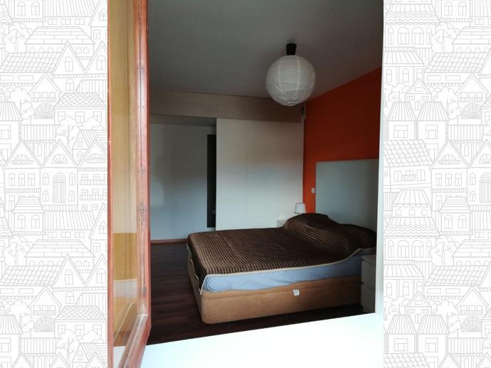 Foto 13 de Apartamento en Oliva ,Playa / Oliva Playa, Oliva