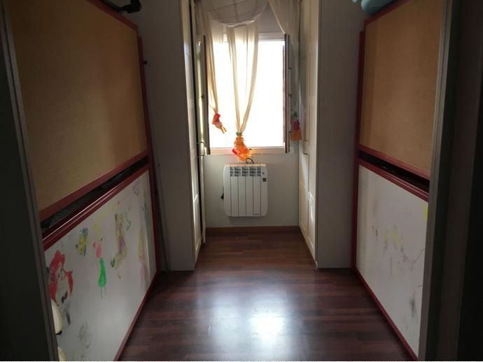 Foto 14 de Apartamento en Oliva ,Playa / Oliva Playa, Oliva