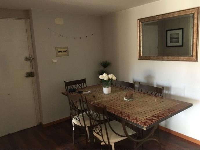 Foto 19 de Apartamento en Oliva ,Playa / Oliva Playa, Oliva