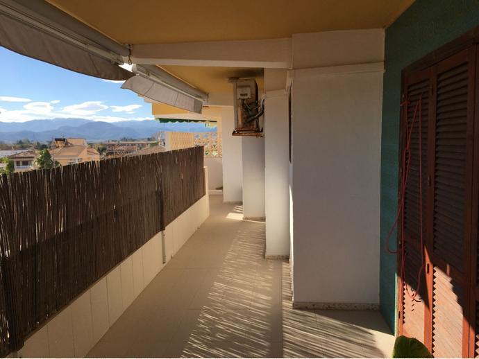 Foto 21 de Apartamento en Oliva ,Playa / Oliva Playa, Oliva