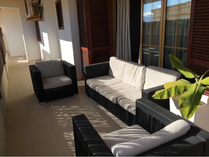 Foto 22 de Apartamento en Oliva ,Playa / Oliva Playa, Oliva