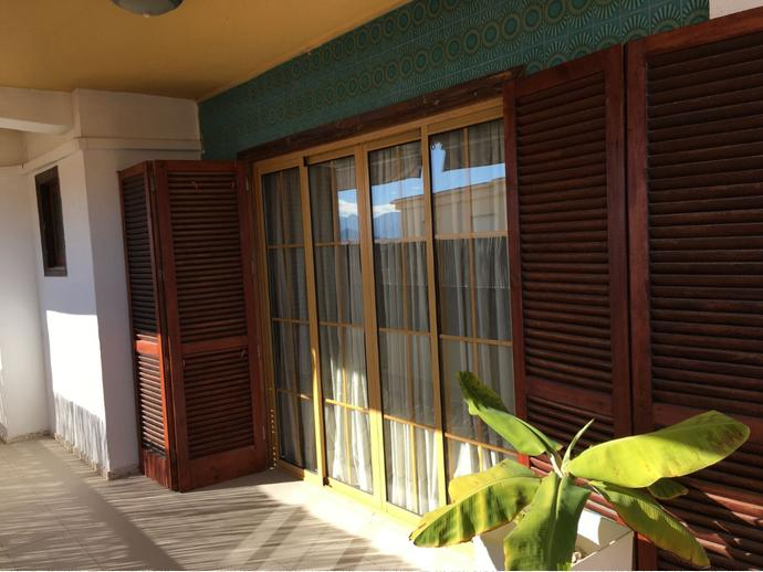 Foto 23 de Apartamento en Oliva ,Playa / Oliva Playa, Oliva