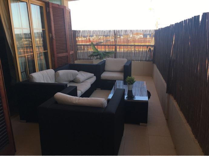Foto 25 de Apartamento en Oliva ,Playa / Oliva Playa, Oliva