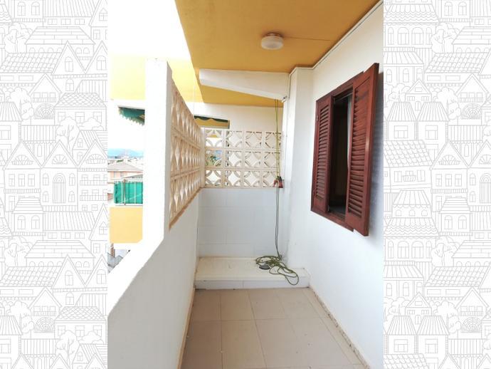 Foto 26 de Apartamento en Oliva ,Playa / Oliva Playa, Oliva