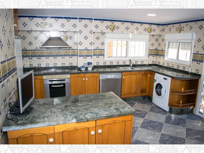 Foto 2 de Apartamento en Miramar ,A 50 M  Del Mar / Miramar