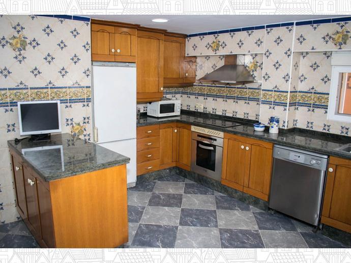 Foto 3 de Apartamento en Miramar ,A 50 M  Del Mar / Miramar