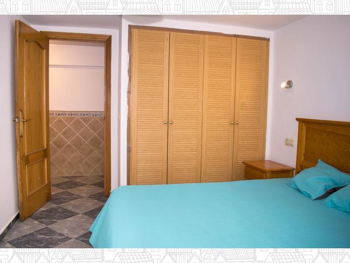 Foto 10 de Apartamento en Miramar ,A 50 M  Del Mar / Miramar