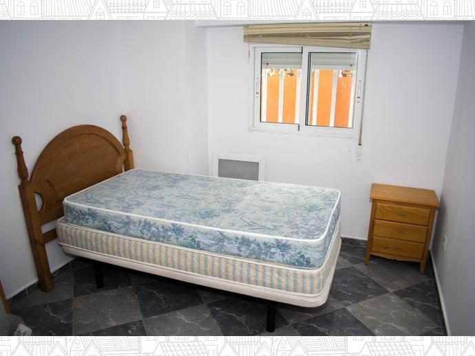 Foto 13 de Apartamento en Miramar ,A 50 M  Del Mar / Miramar