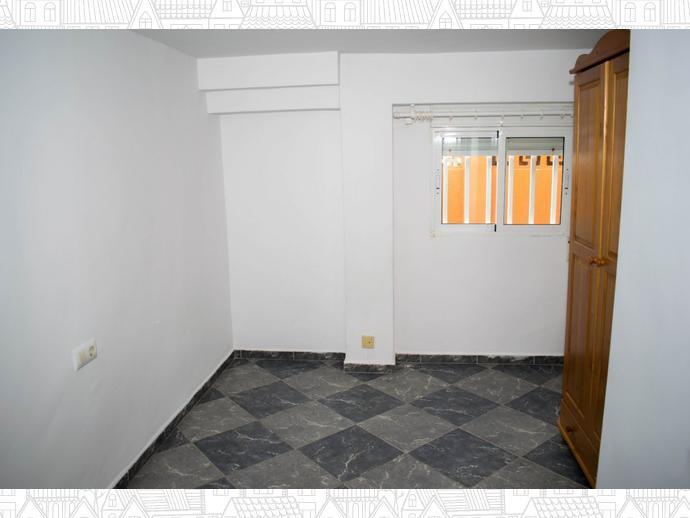 Foto 14 de Apartamento en Miramar ,A 50 M  Del Mar / Miramar