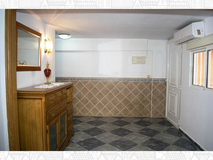 Foto 17 de Apartamento en Miramar ,A 50 M  Del Mar / Miramar