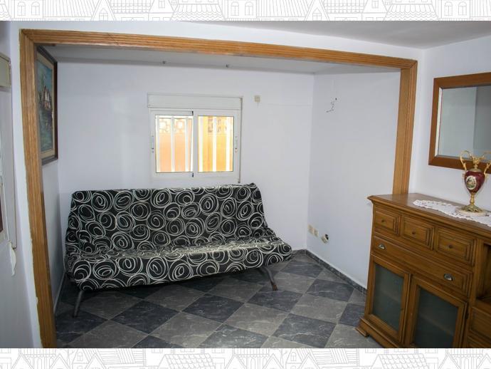 Foto 18 de Apartamento en Miramar ,A 50 M  Del Mar / Miramar