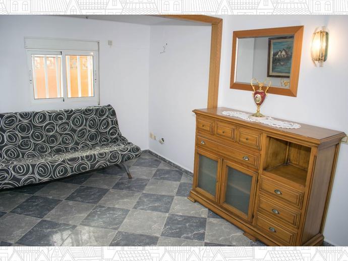 Foto 19 de Apartamento en Miramar ,A 50 M  Del Mar / Miramar