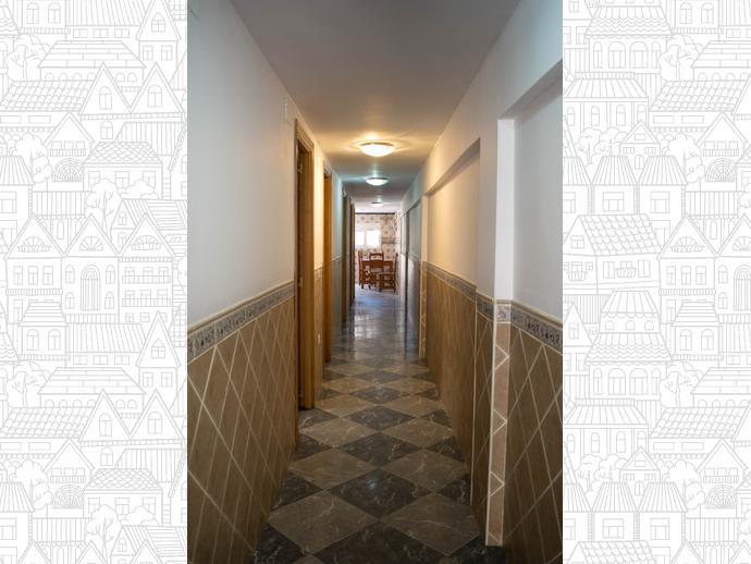Foto 20 de Apartamento en Miramar ,A 50 M  Del Mar / Miramar