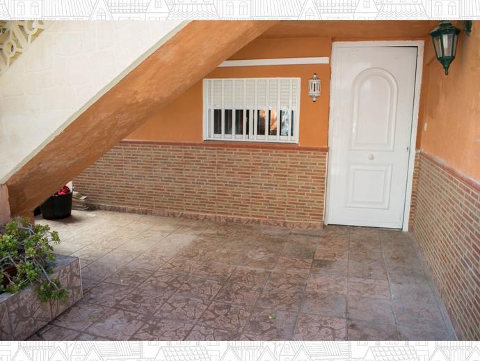 Foto 21 de Apartamento en Miramar ,A 50 M  Del Mar / Miramar