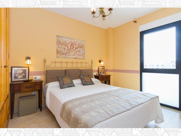 Foto 7 de Apartamento en Guardamar De La Safor ,Playa De Guardamar / Guardamar de la Safor