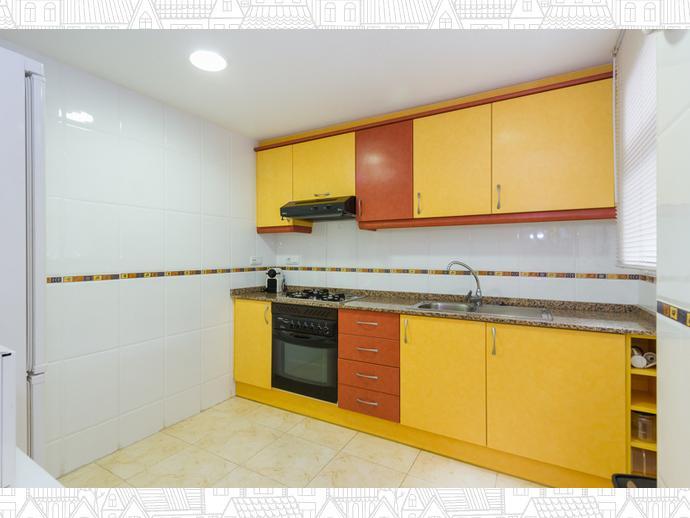 Foto 13 de Apartamento en Guardamar De La Safor ,Playa De Guardamar / Guardamar de la Safor