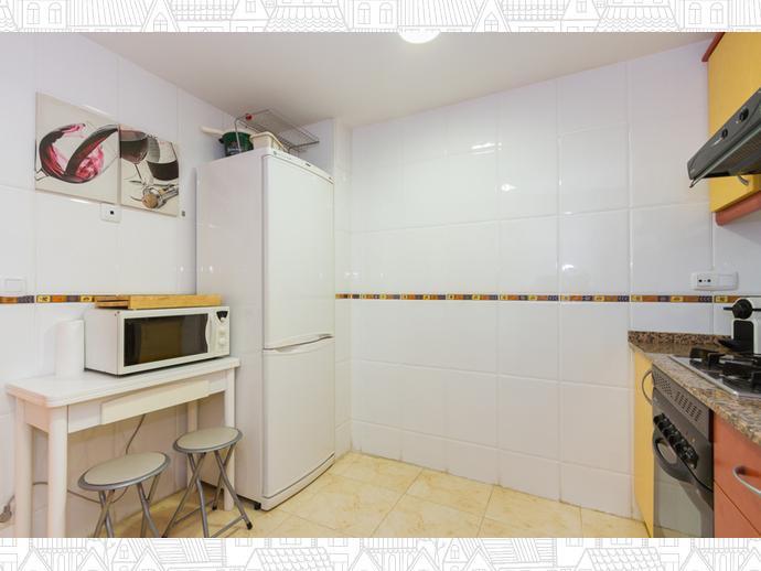 Foto 14 de Apartamento en Guardamar De La Safor ,Playa De Guardamar / Guardamar de la Safor
