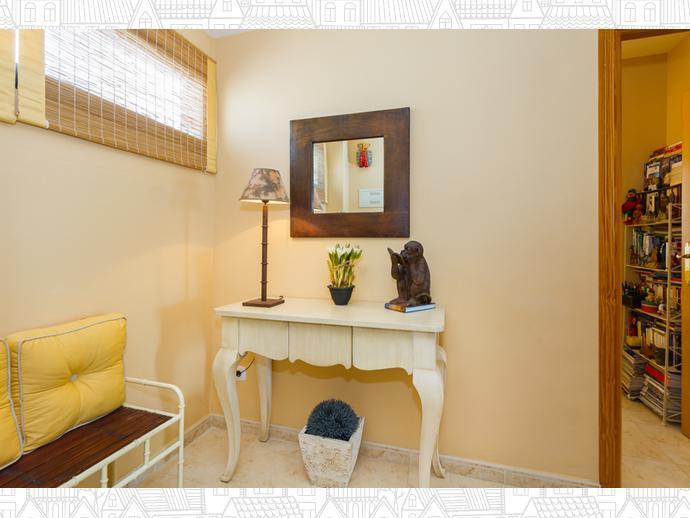 Foto 15 de Apartamento en Guardamar De La Safor ,Playa De Guardamar / Guardamar de la Safor