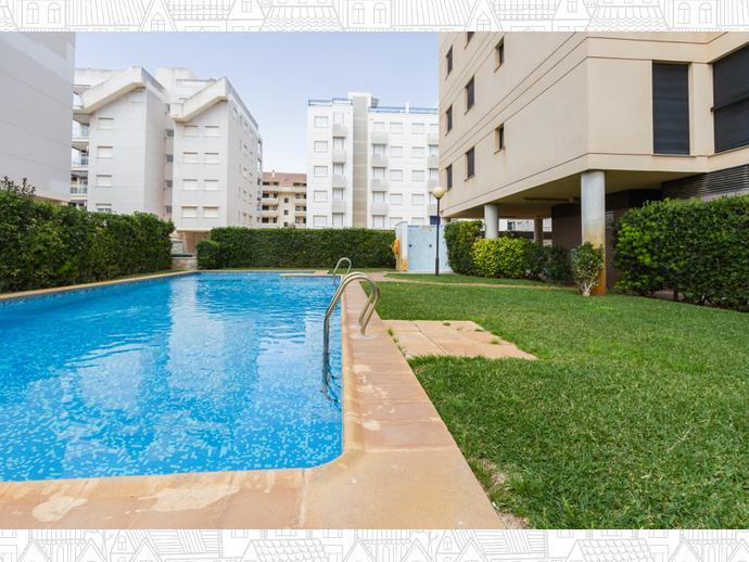 Foto 16 de Apartamento en Guardamar De La Safor ,Playa De Guardamar / Guardamar de la Safor