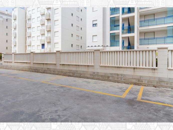 Foto 18 de Apartamento en Guardamar De La Safor ,Playa De Guardamar / Guardamar de la Safor