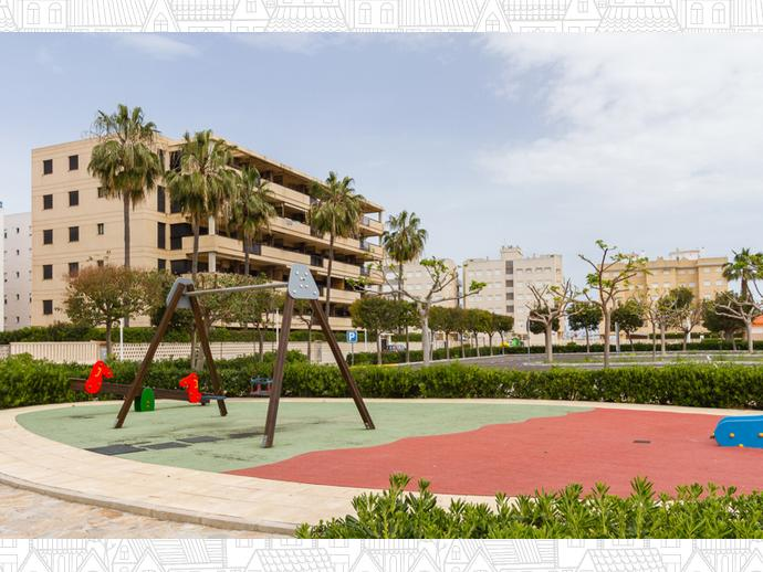 Foto 20 de Apartamento en Guardamar De La Safor ,Playa De Guardamar / Guardamar de la Safor