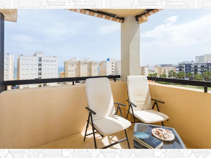 Foto 28 de Apartamento en Guardamar De La Safor ,Playa De Guardamar / Guardamar de la Safor