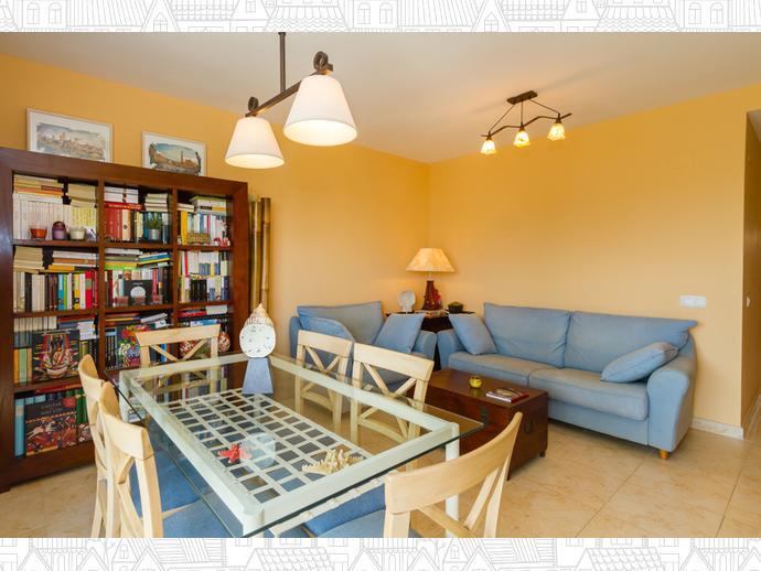 Foto 5 de Apartamento en Guardamar De La Safor ,Playa De Guardamar / Guardamar de la Safor