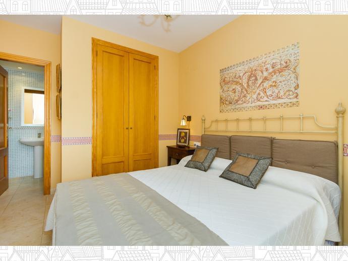 Foto 6 de Apartamento en Guardamar De La Safor ,Playa De Guardamar / Guardamar de la Safor