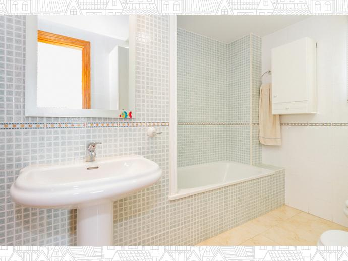 Foto 8 de Apartamento en Guardamar De La Safor ,Playa De Guardamar / Guardamar de la Safor