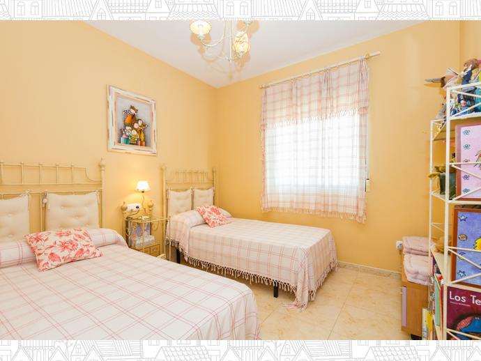 Foto 9 de Apartamento en Guardamar De La Safor ,Playa De Guardamar / Guardamar de la Safor