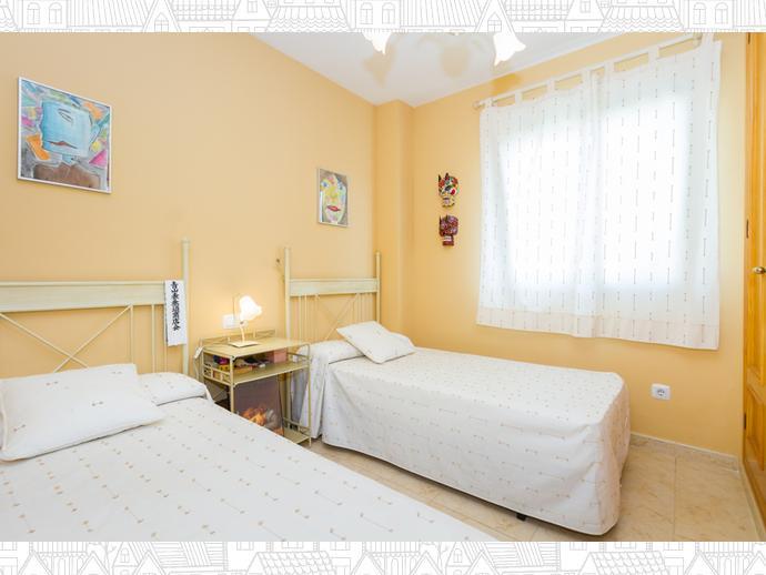 Foto 10 de Apartamento en Guardamar De La Safor ,Playa De Guardamar / Guardamar de la Safor