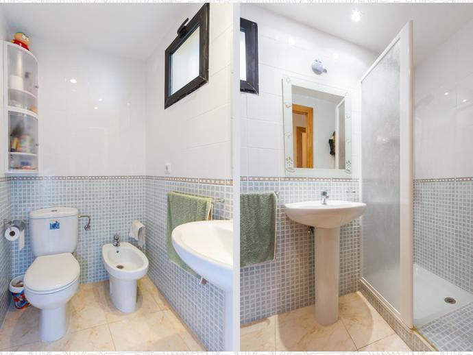 Foto 11 de Apartamento en Guardamar De La Safor ,Playa De Guardamar / Guardamar de la Safor