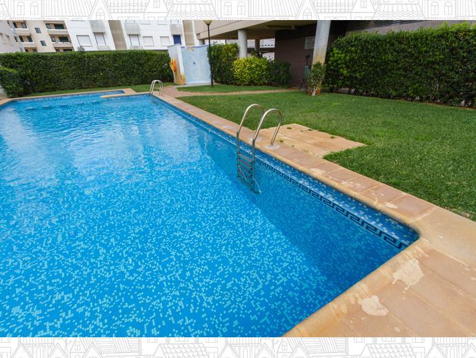Foto 17 de Apartamento en Guardamar De La Safor ,Playa De Guardamar / Guardamar de la Safor