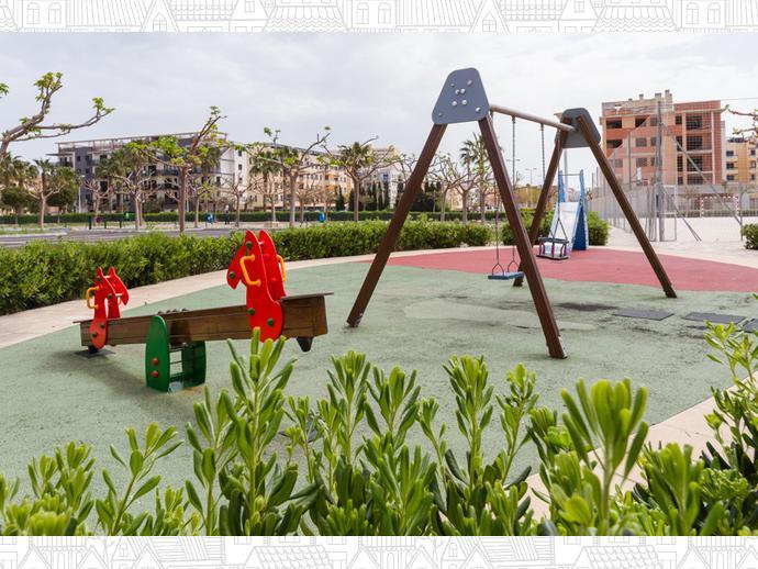 Foto 21 de Apartamento en Guardamar De La Safor ,Playa De Guardamar / Guardamar de la Safor