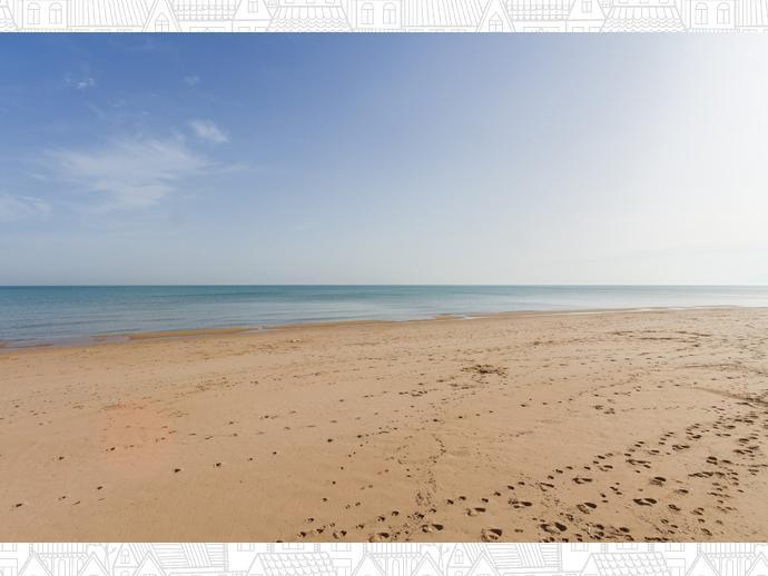 Foto 23 de Apartamento en Guardamar De La Safor ,Playa De Guardamar / Guardamar de la Safor
