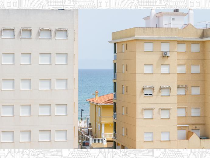 Foto 25 de Apartamento en Guardamar De La Safor ,Playa De Guardamar / Guardamar de la Safor