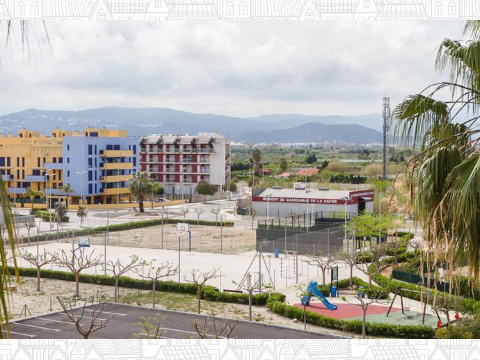 Foto 26 de Apartamento en Guardamar De La Safor ,Playa De Guardamar / Guardamar de la Safor