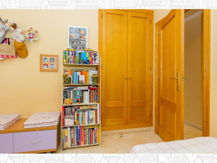 Foto 27 de Apartamento en Guardamar De La Safor ,Playa De Guardamar / Guardamar de la Safor