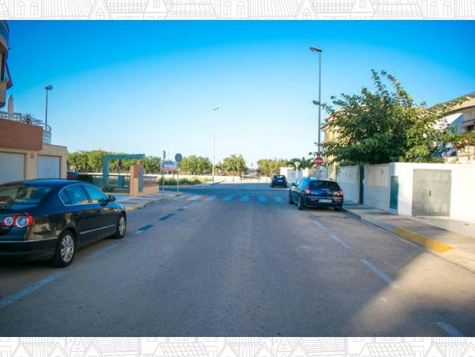 Foto 1 de Apartamento en Oliva ,Playa / Oliva Playa, Oliva